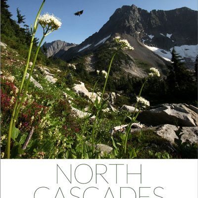 rp-northcascades_poster-2